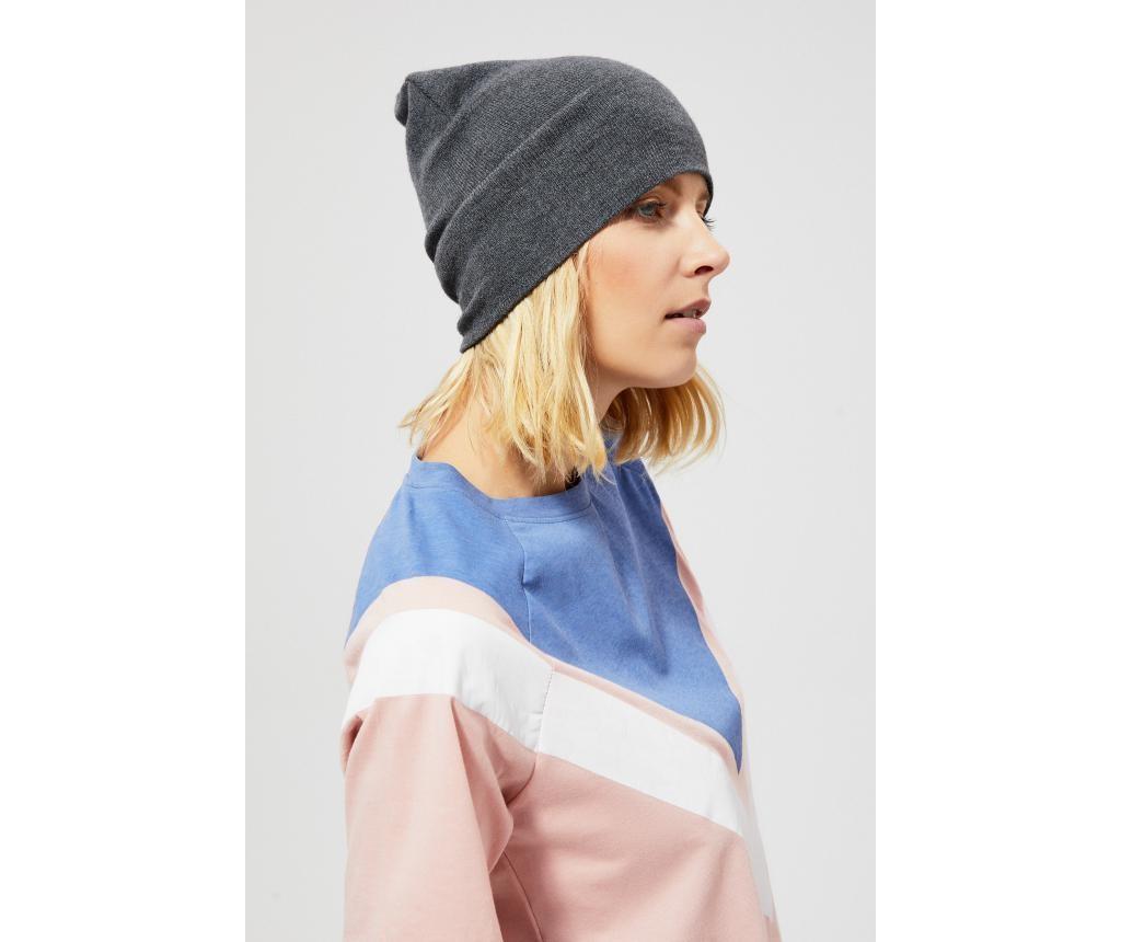 Dámska čiapka Feli Grey
