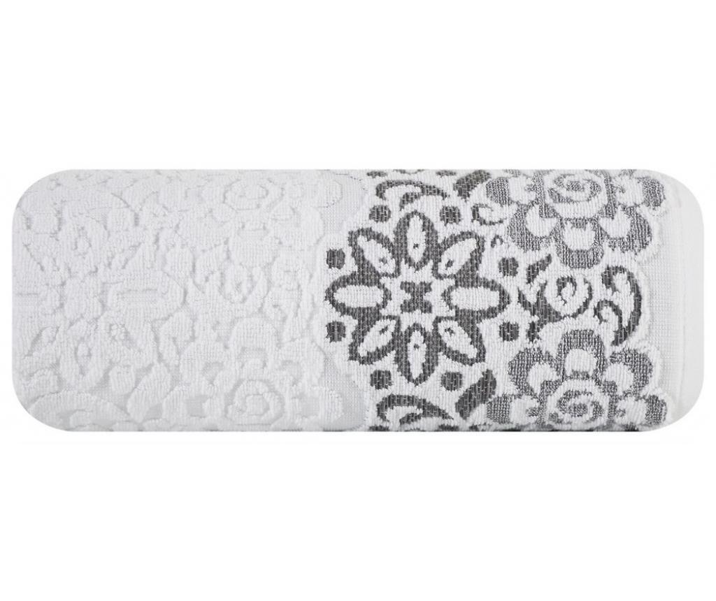 Kupaonski ručnik 70x140 cm