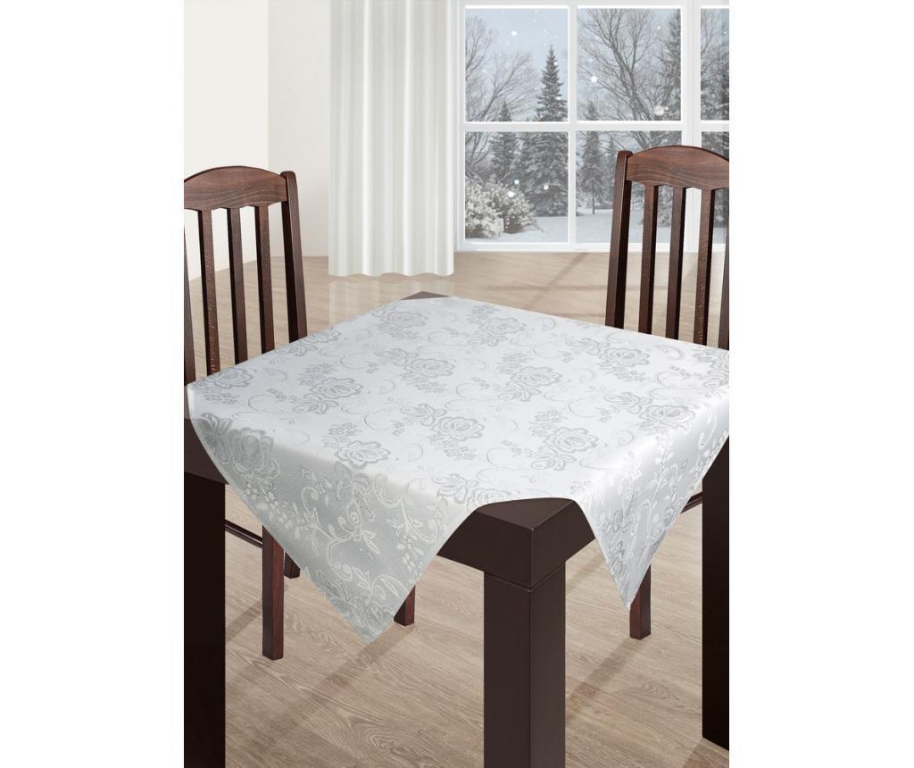 Asztalterítő 85x85 cm