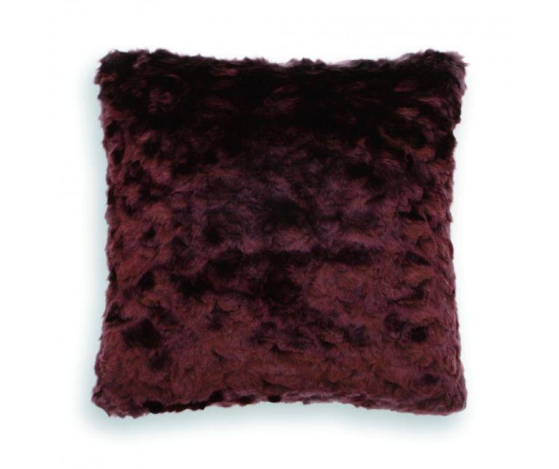 Jastučnica Sheba Brown 45x45 cm
