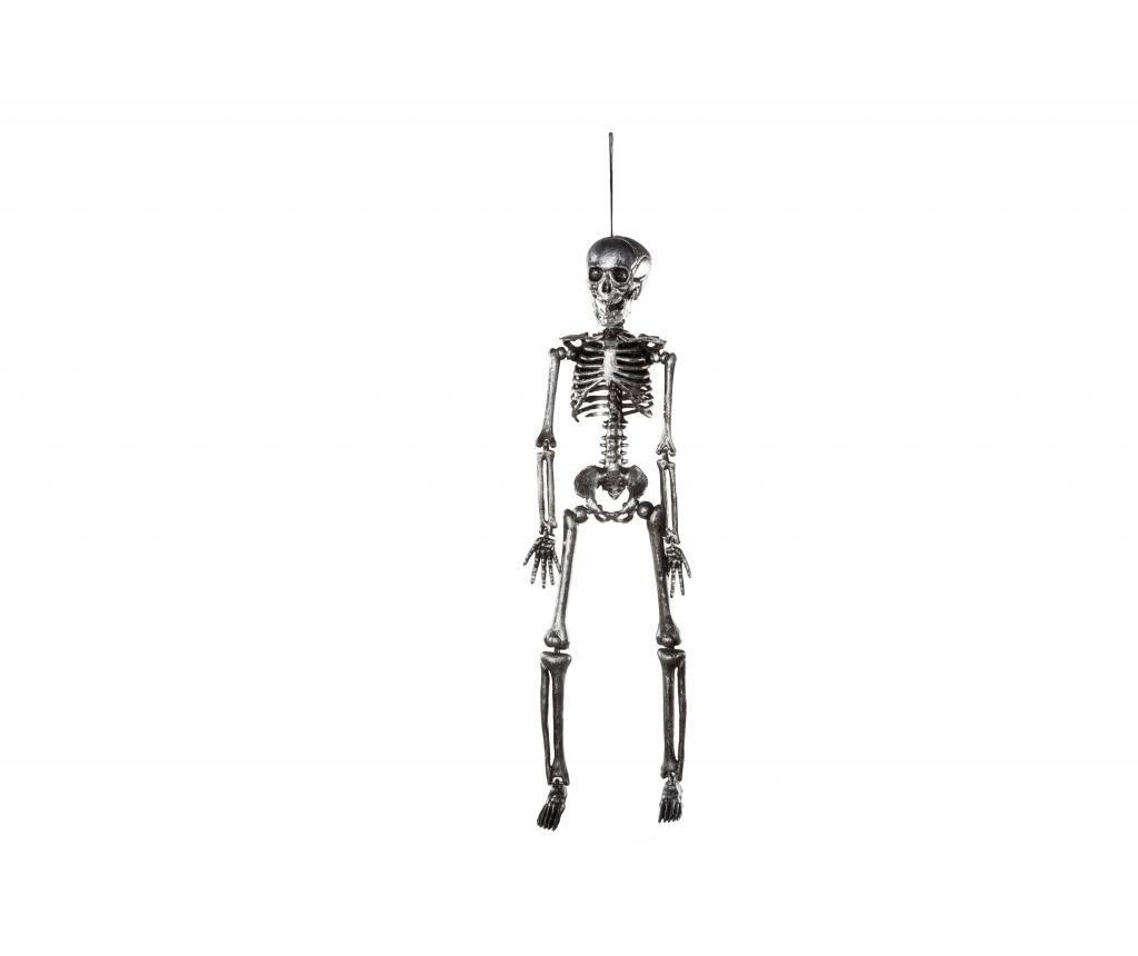 Závěsná dekorace Skeleton