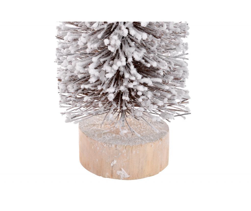 Dekorativno drevo Winter
