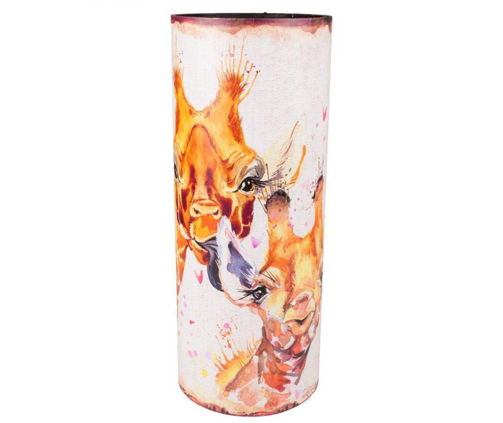 Suport pentru umbrele - Creaciones Meng, Multicolor
