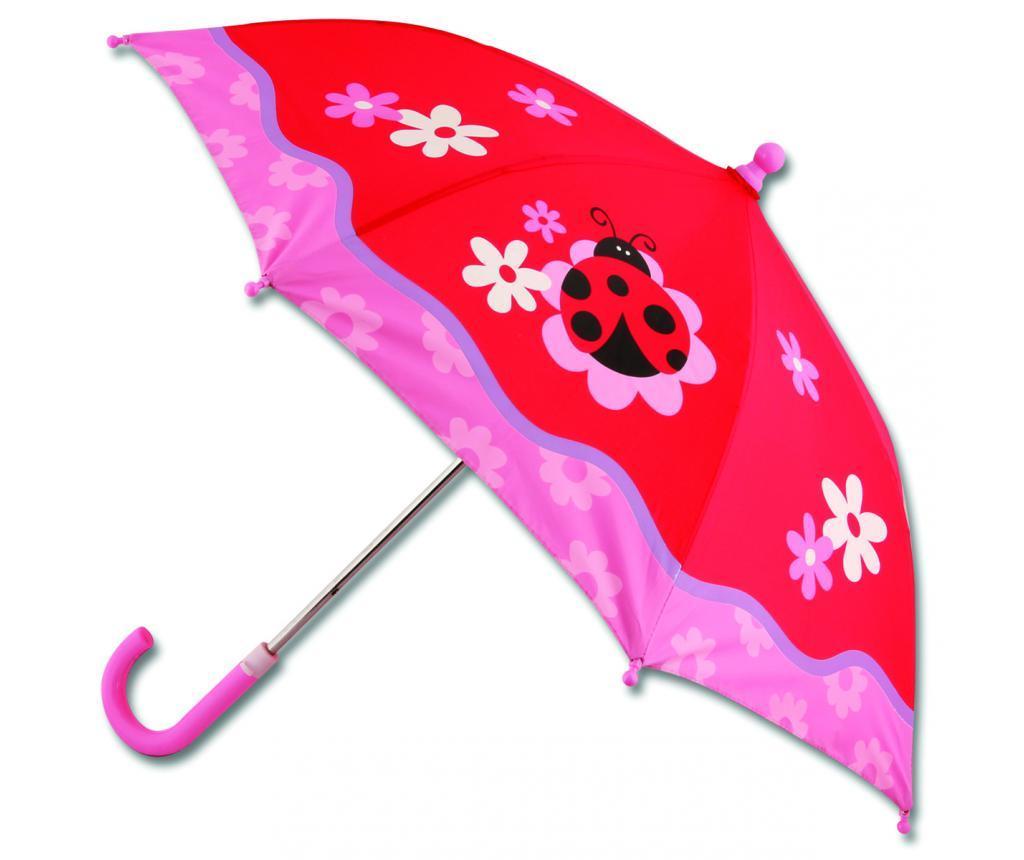 Parasol dla dzieci Joseph