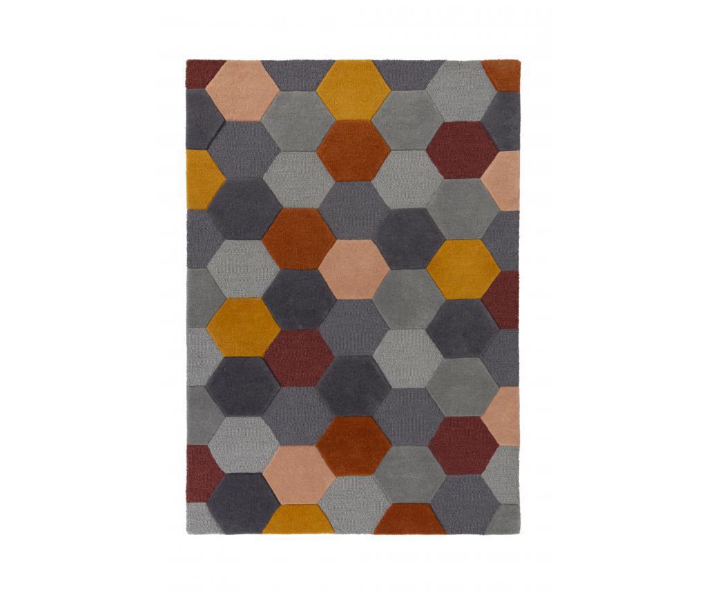 Covor Moderno Munro 120x170 cm - Flair Rugs, Multicolor