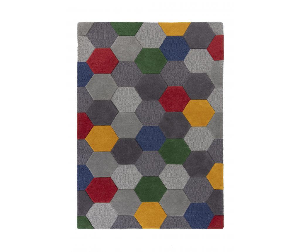 Covor Moderno Munro Multicolor Flair Rugs