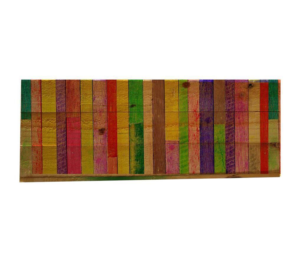 Cutie Rainbow Boards