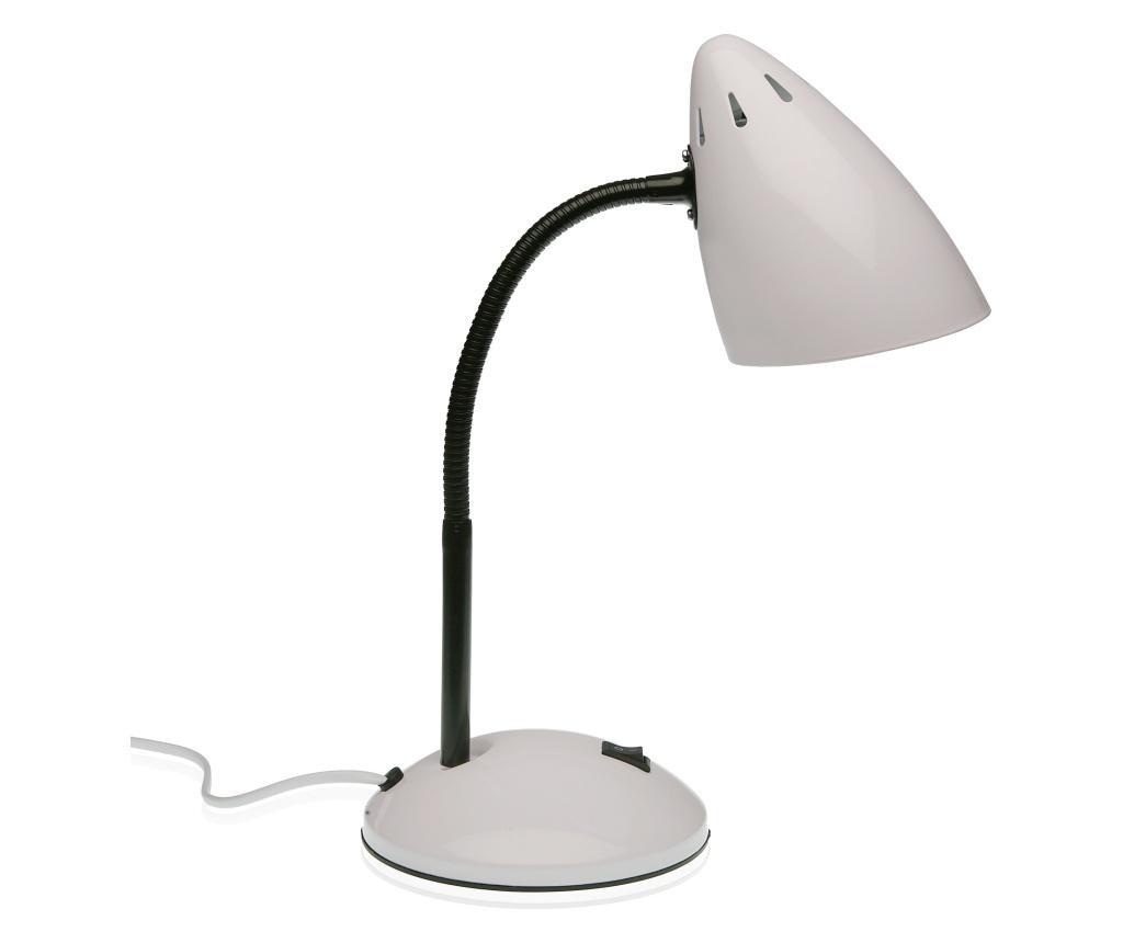 Lampa de birou - Versa, Alb