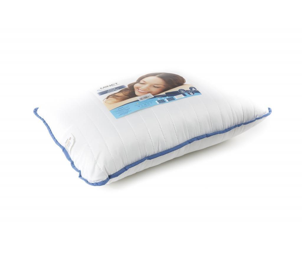 Prošiveni jastuk Avantaj 40x40 cm