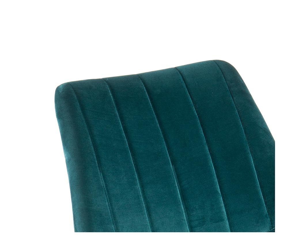 Sada 2 židlí Nordic
