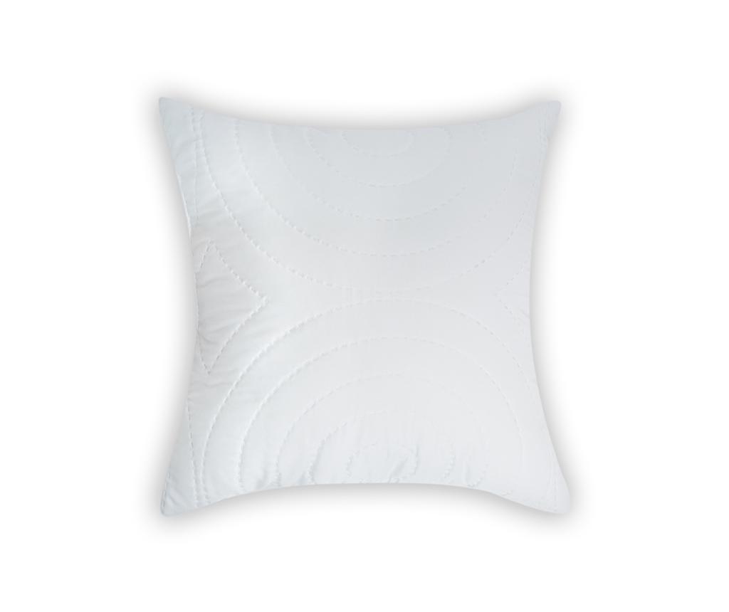 Jastuk Confort 40x40 cm