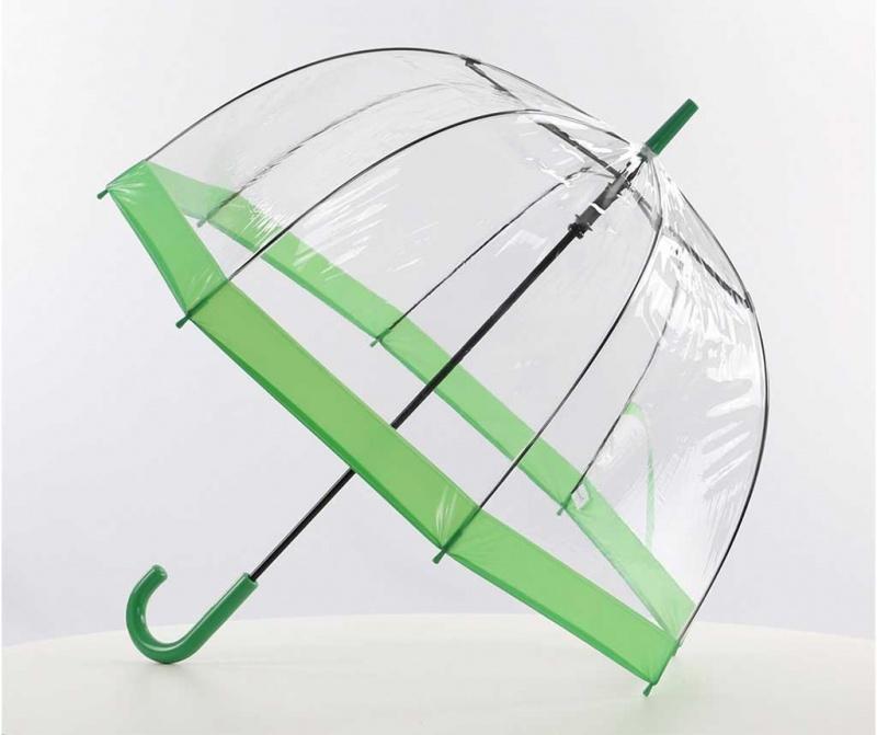 Kišobran Everyday Green