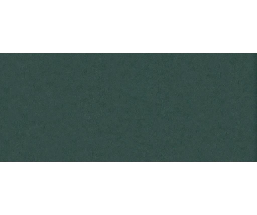 Sofa trosjed Chesterfield Bluegreen Turquoise Velvet