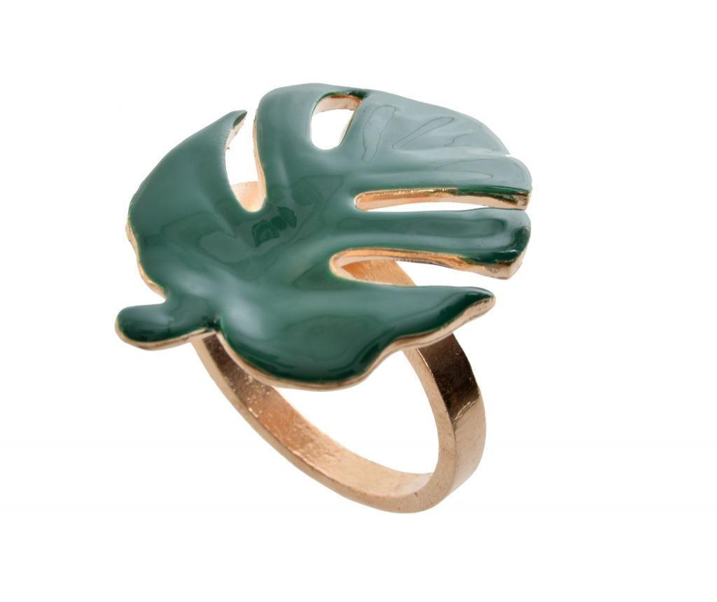 2 prstena za ubruse