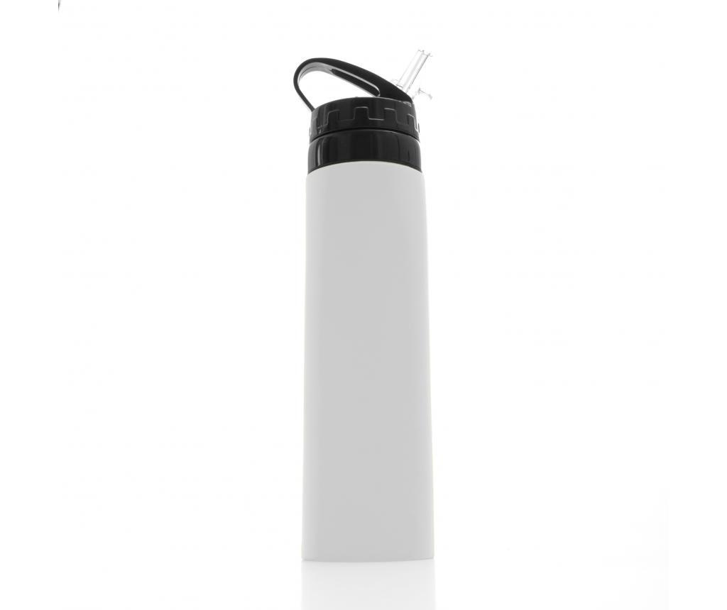 Sportpalack 550 ml
