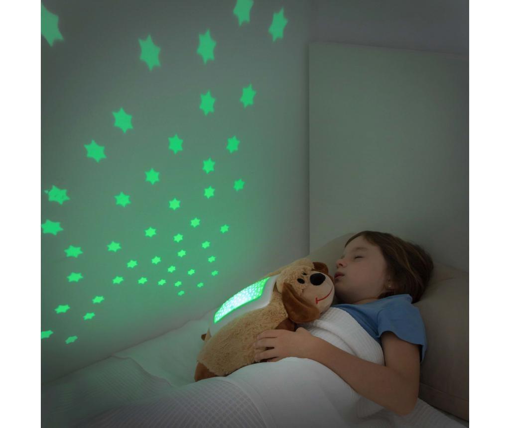 LED gyerek projektor