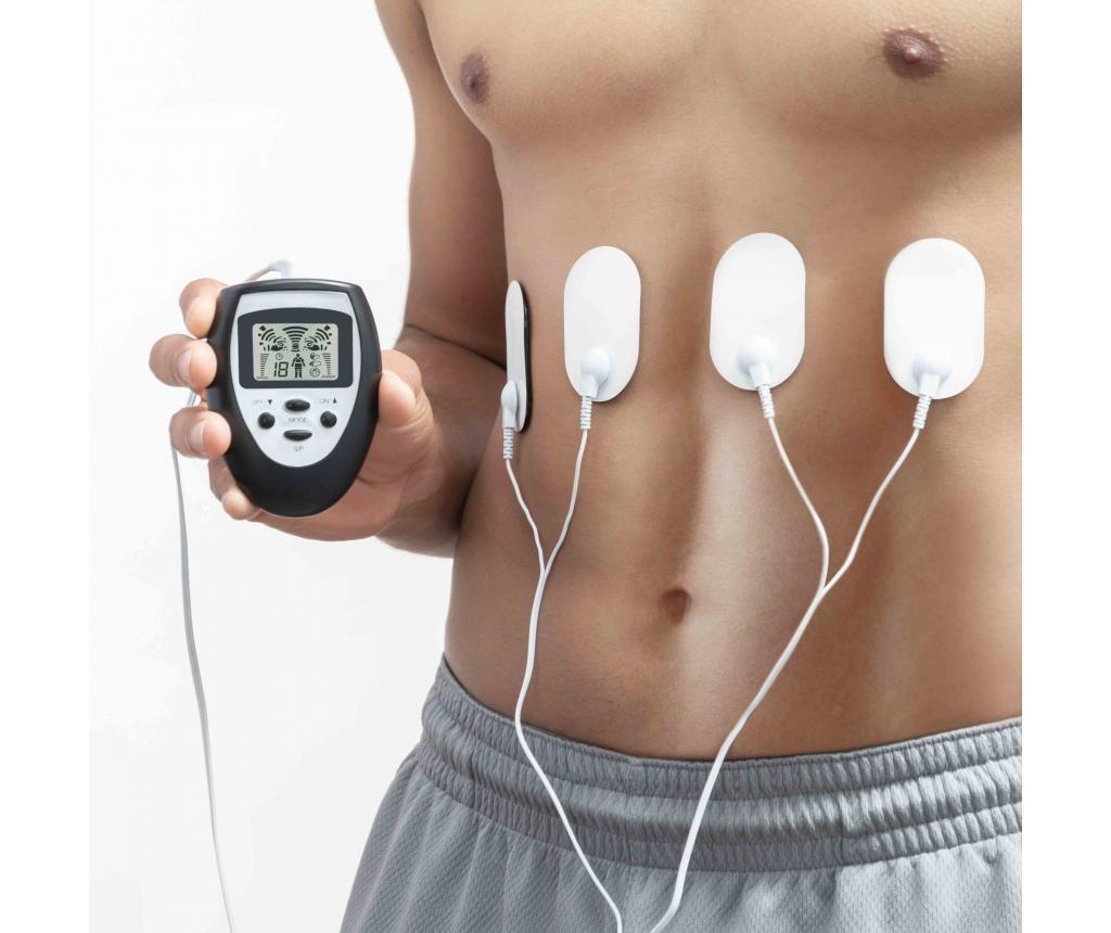 Abdonimalni elektro-stimulator za trening