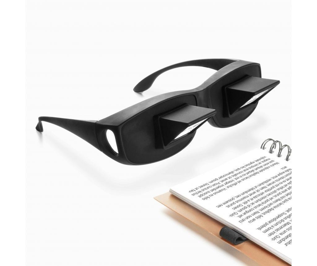 Brýle 90º vizionářský hranol