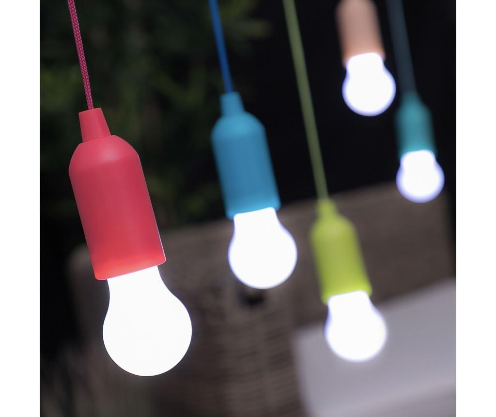 LED cu cablu