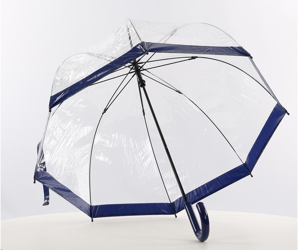 Dežnik Everyday Blue