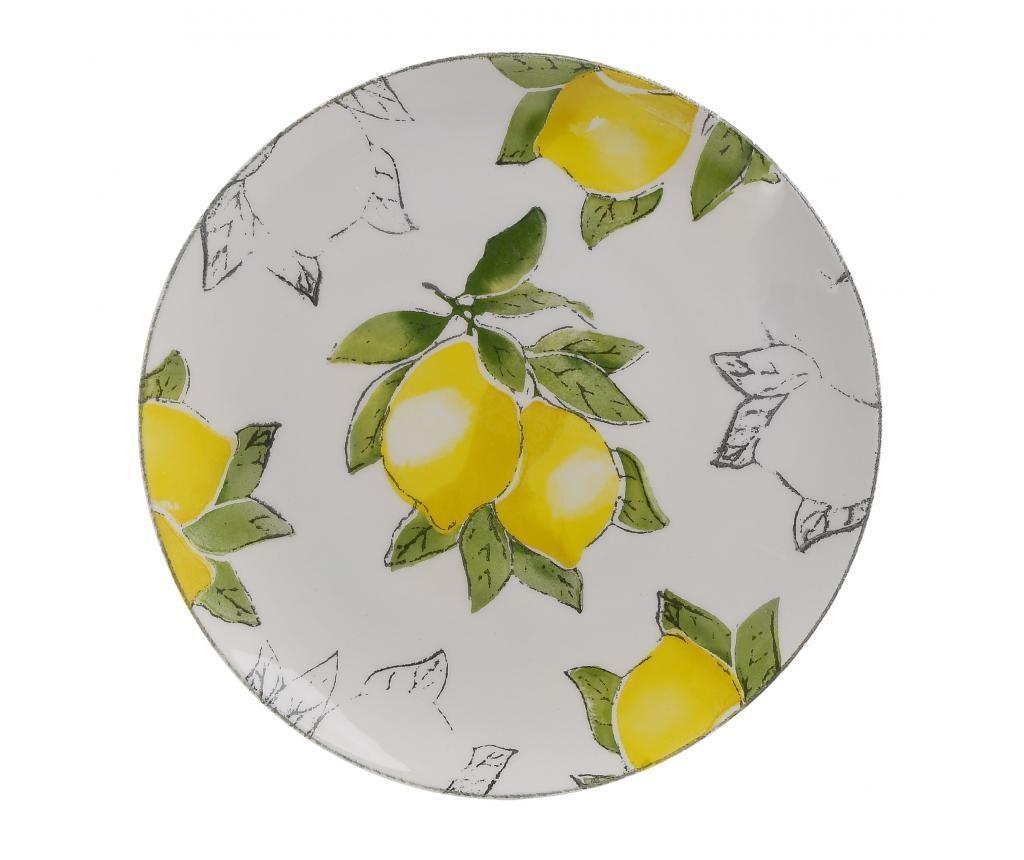 Limon Tál