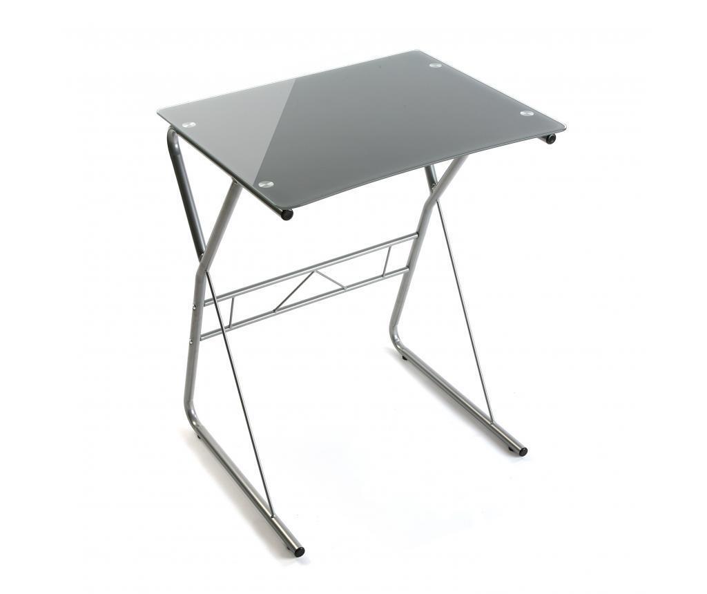 Suky Grey Íróasztal