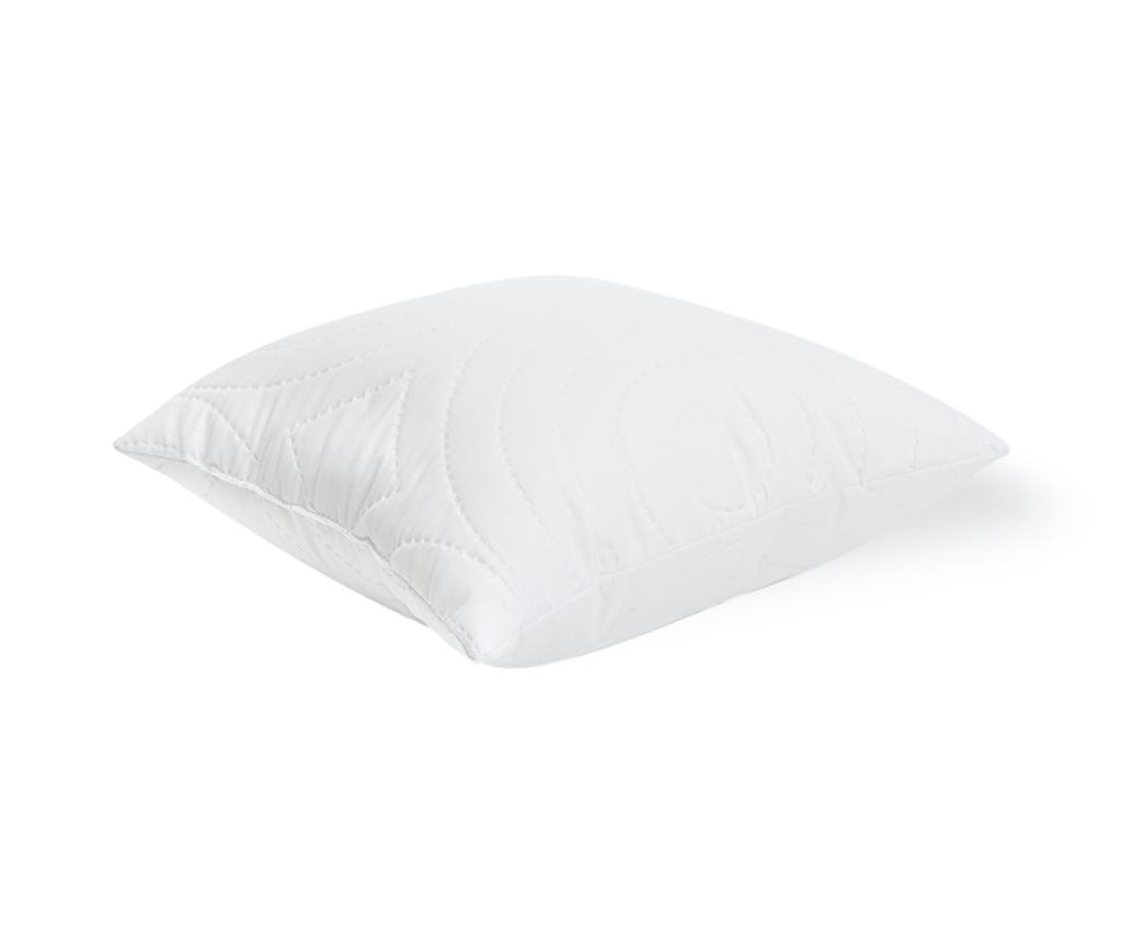 Polštář Confort 50x70 cm