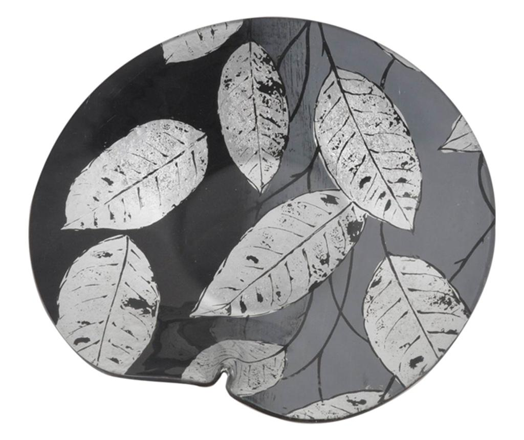 Platou - Socadis, Gri & Argintiu