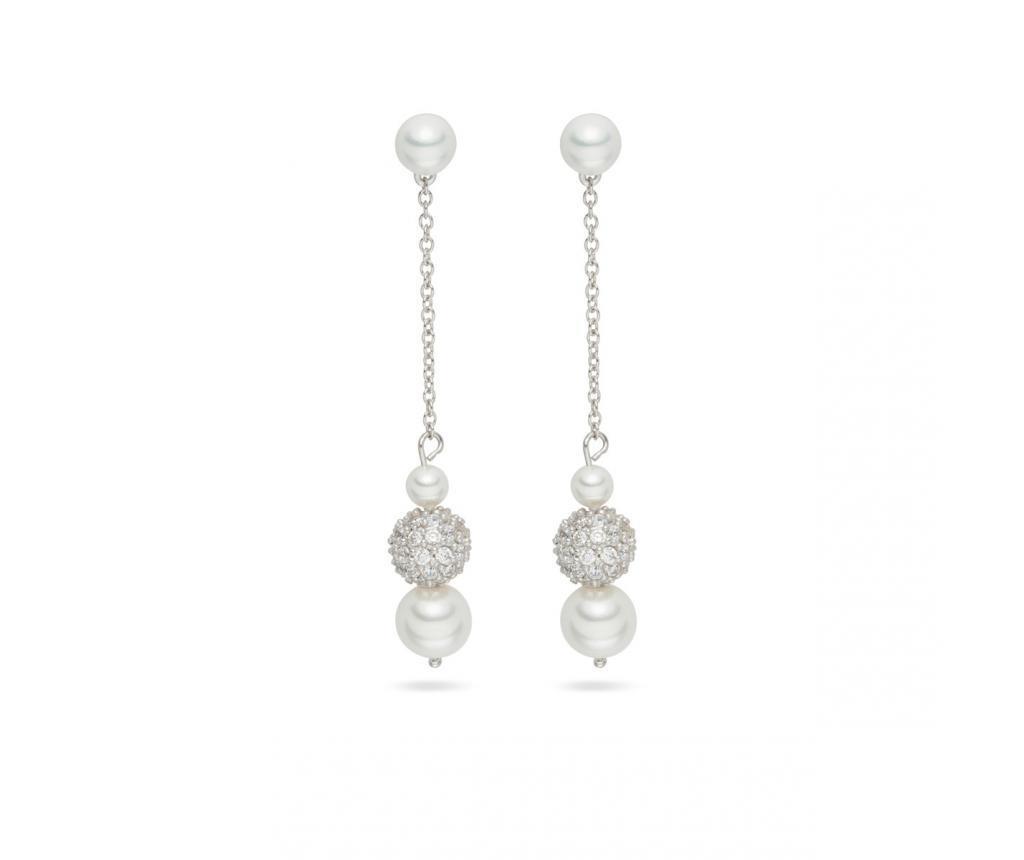 Oбици Zirconia Organic Pearls