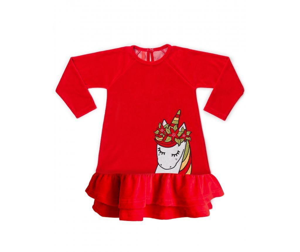 New Year Unicorn Gyerek ruha 2 év