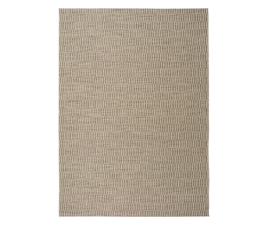Surat Stone Szőnyeg 120x170 cm