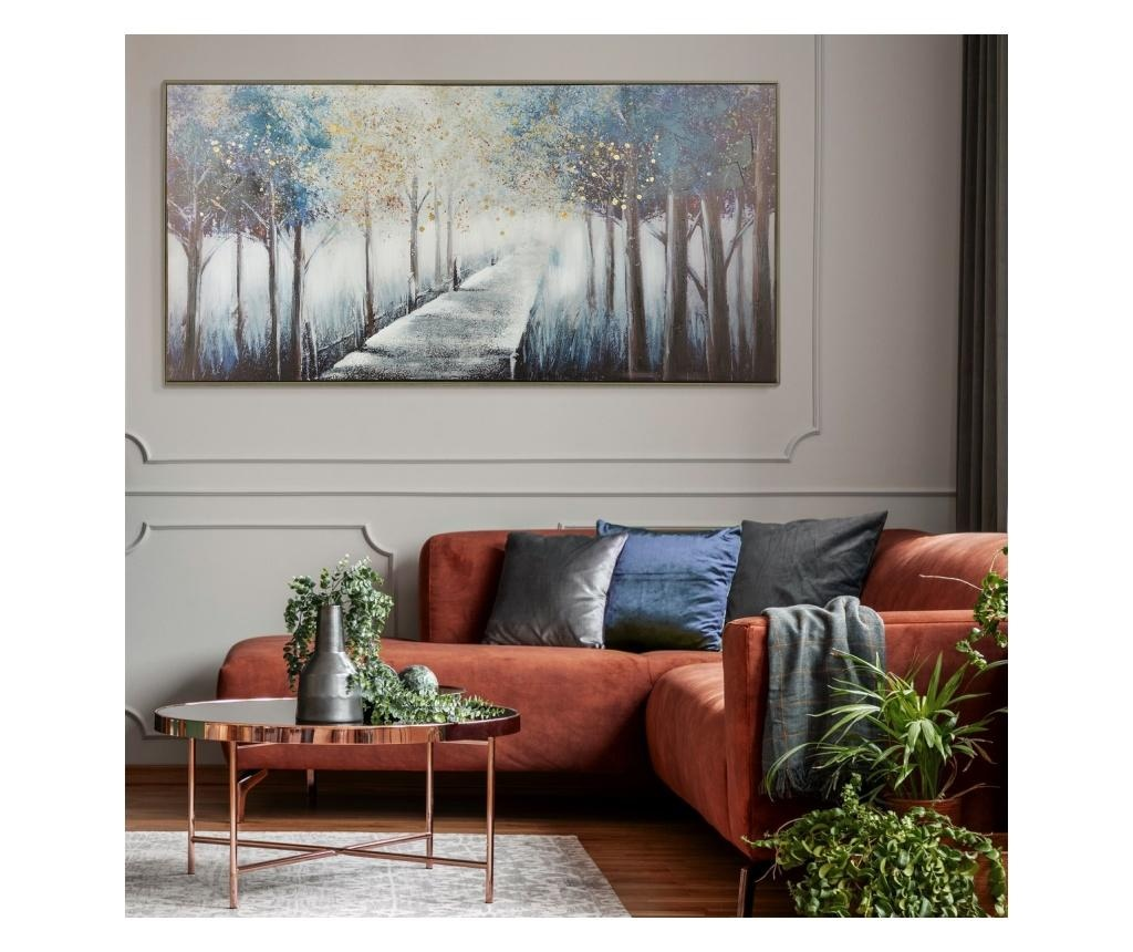 Bridge Kép 70x140 cm
