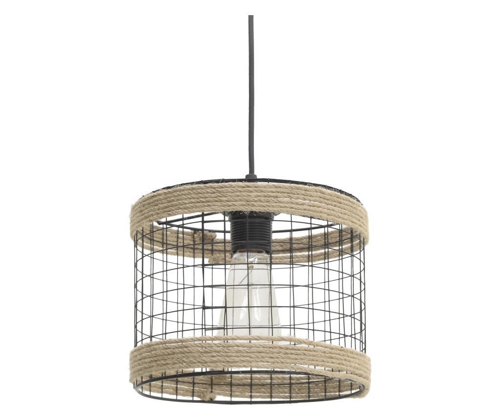 Stropna svjetiljka Natural