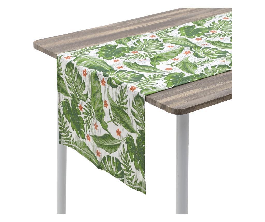 Tropics Asztali futó 40x180 cm