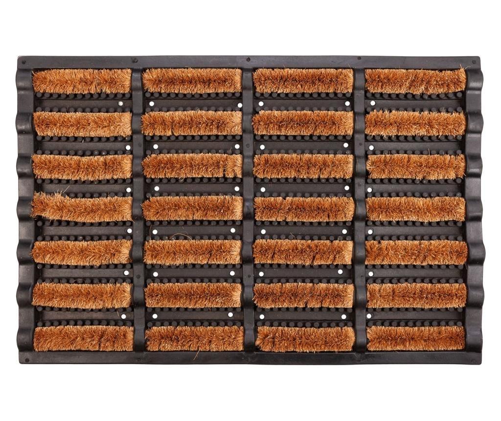 Lábtörlő szőnyeg 45x75 cm