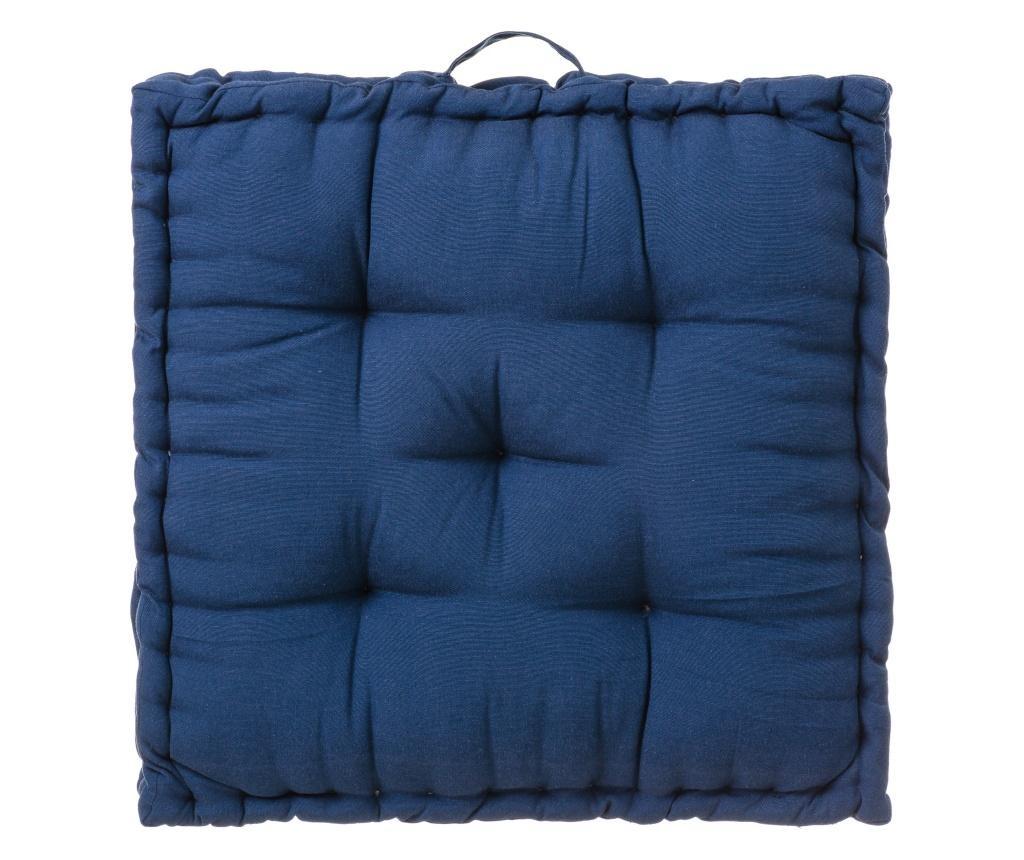 Sedežna blazina 60x60 cm