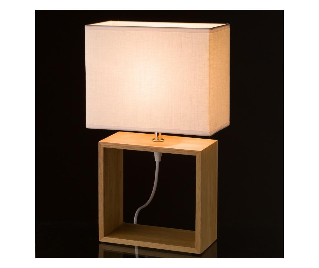 Lampa de masa M