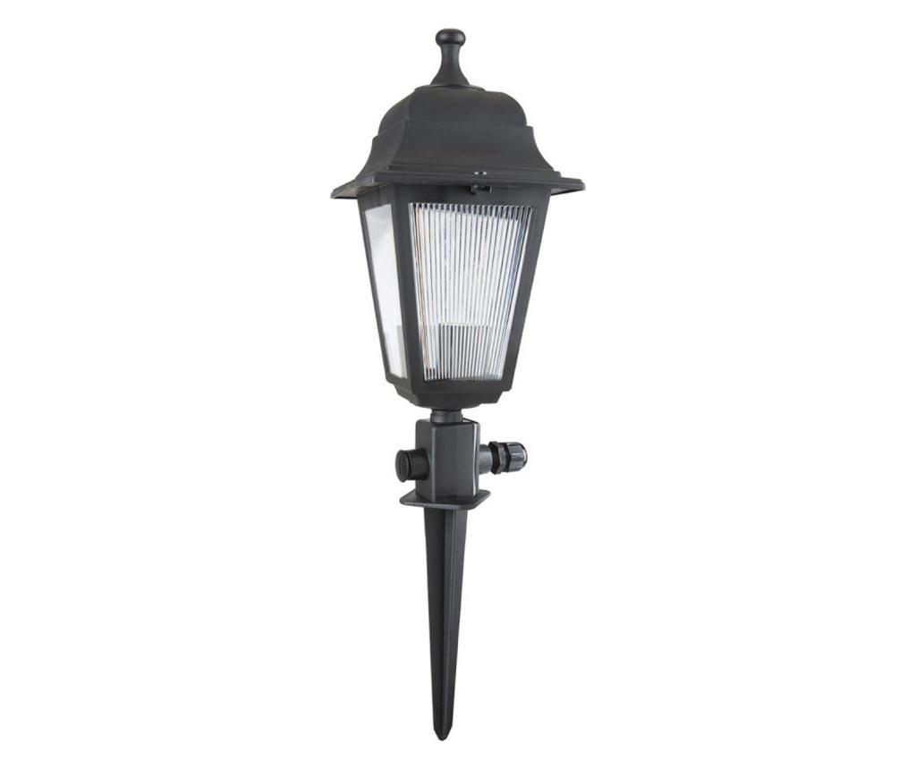 Lampa de exterior - Squid lighting, Negru
