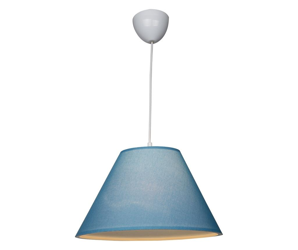 Lustra Mode Tria - Squid lighting, Albastru