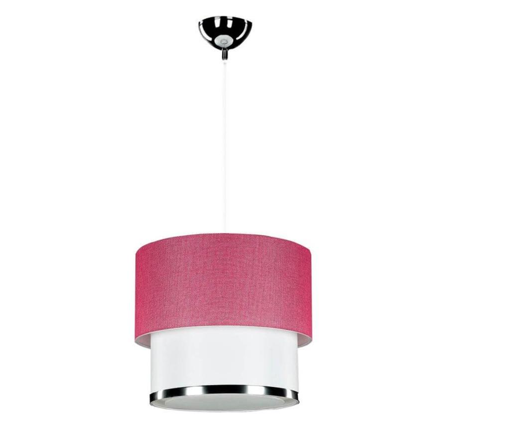 Lustra Polo One - Squid lighting, Roz