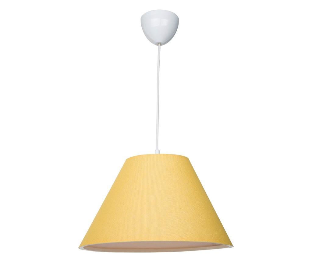 Lustra Mode Tria - Squid lighting, Alb