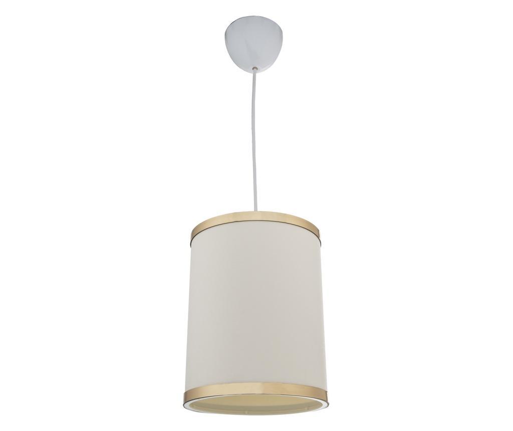 Lustra Mode Hoop - Squid lighting, Gri & Argintiu