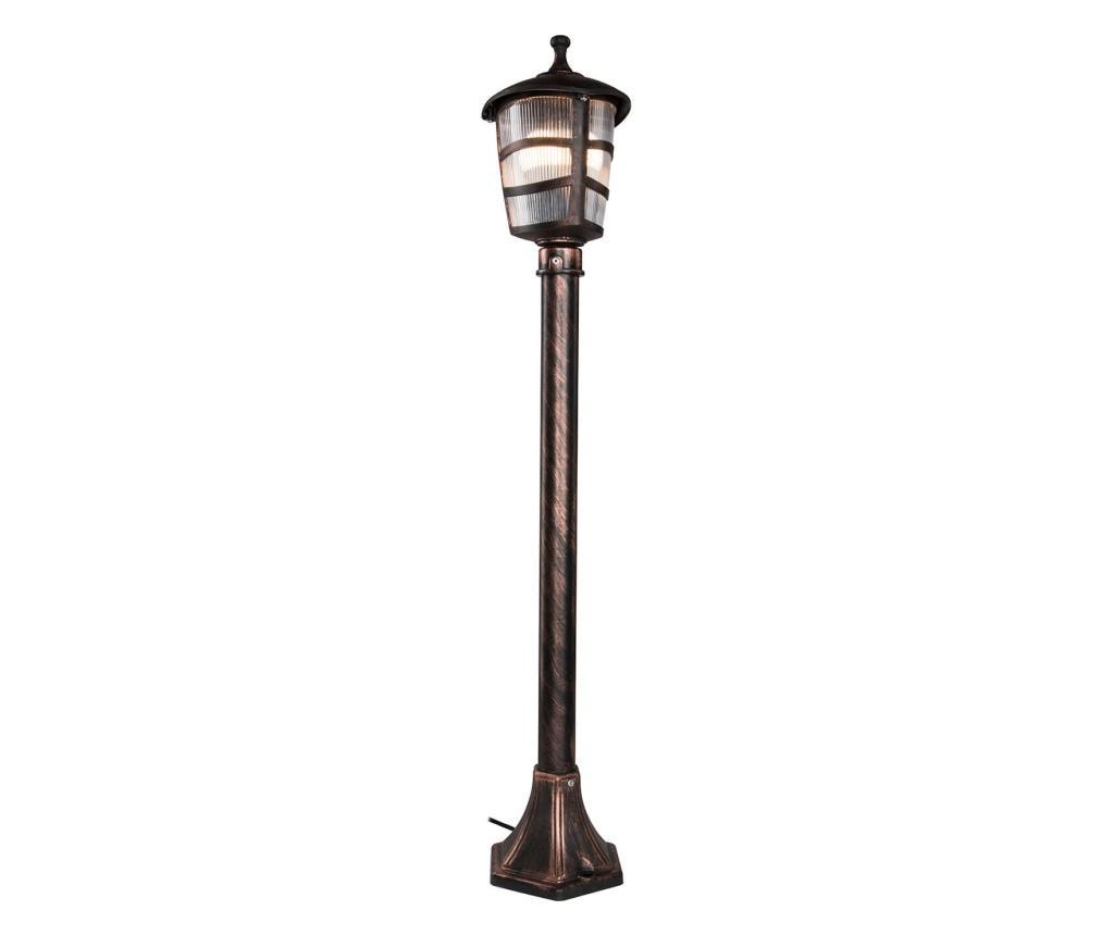 Lampa de exterior - Squid lighting, Galben & Auriu