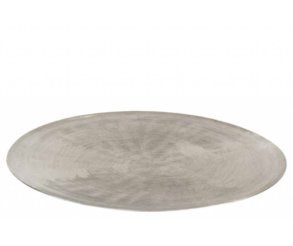 Tava - J-line, Gri & Argintiu
