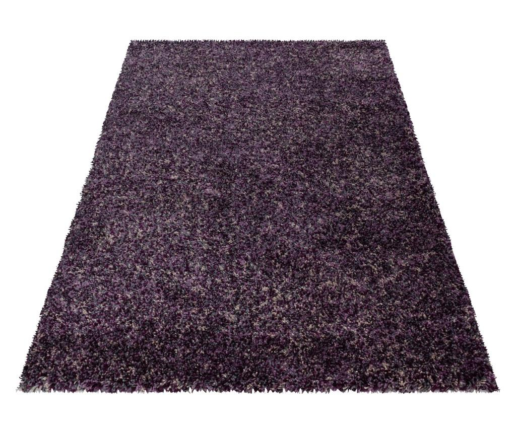 Covor Enjoy Lila 80x150 cm - Ayyildiz Carpet, Mov