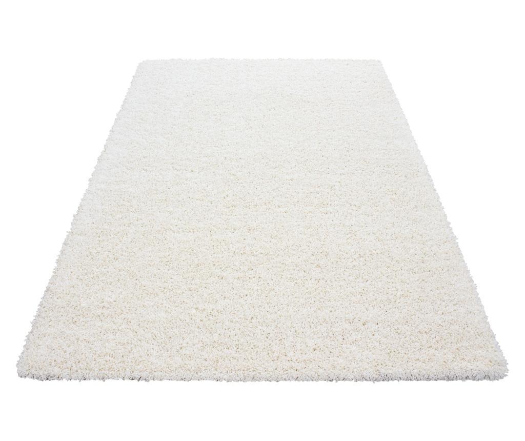 Covor Dream Cream 80x150 cm - Ayyildiz Carpet, Crem