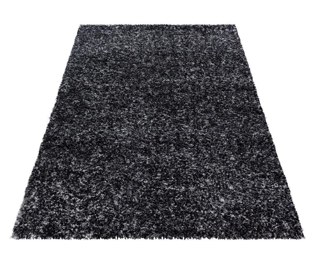 Ayyildiz Carpet Covor Enjoy Anthrazit