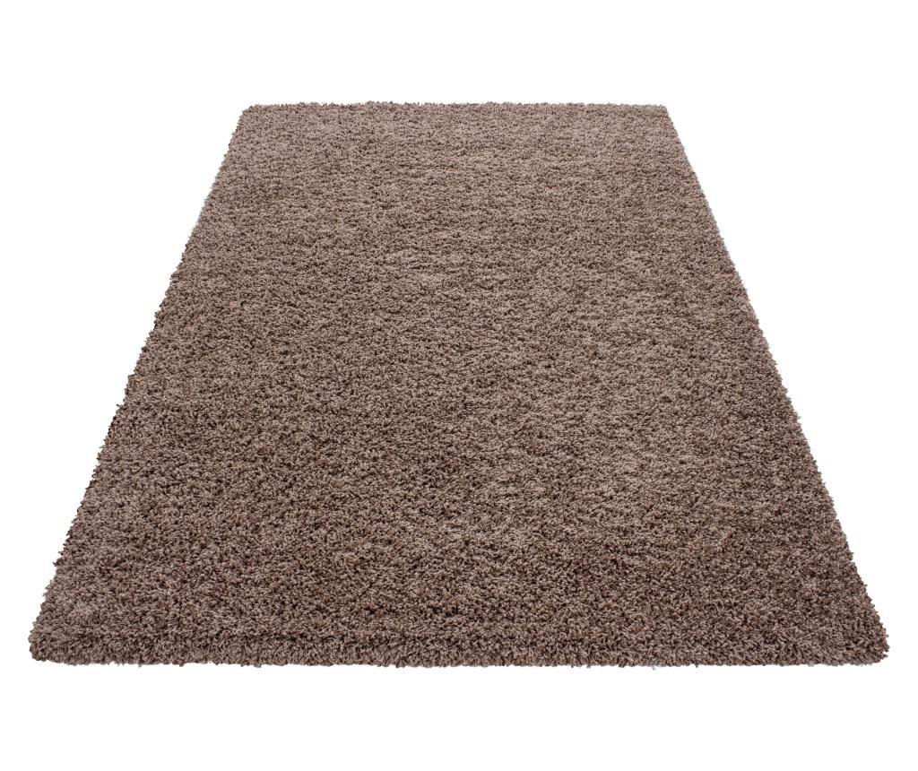 Covor Dream Mocca 200x290 cm - Ayyildiz Carpet, Maro