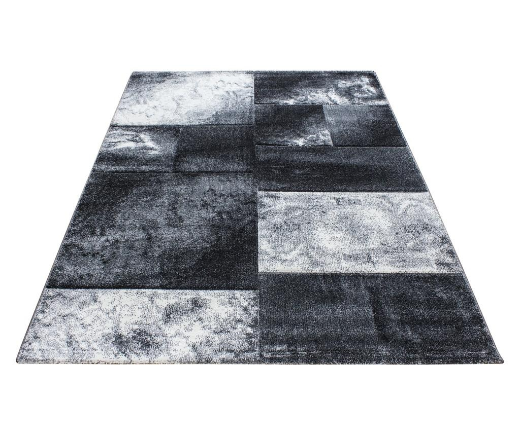 Preproga Hawaii Grey 200x290 cm