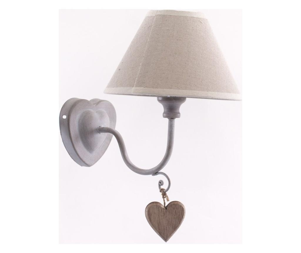 Zidna lampa